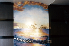 日航ホテル東京
