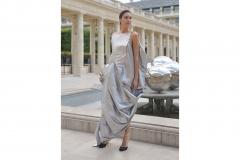 2016春夏 オートクチュールMitori  PARIS Collection