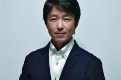 Hiroshi_Akitomo
