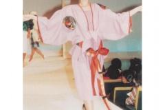NDC-collection(ルネッサンス)京都西陣着物と丸帯