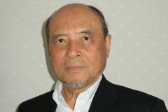 黒田耕太郎