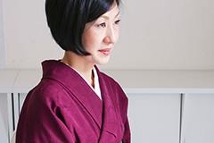 Sachiko_Noguchi