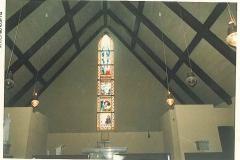 長崎大浦カトリック教会