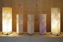 2010~  明かり