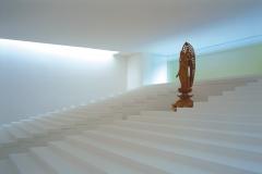 White Temple  2000