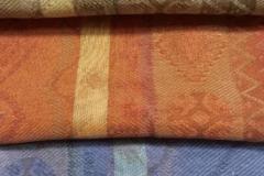 Fashion& Textile