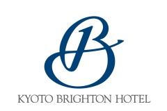 cl. ブライトンホテルズ