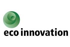 cl. エコイノベーション