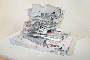 architecturegold